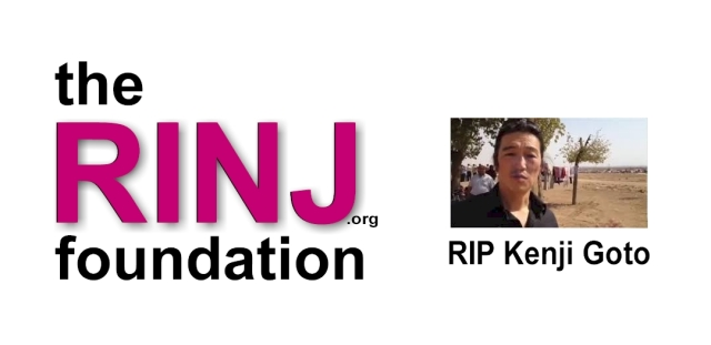rip-KENJI-GOTO-The-RINJ-Foundation