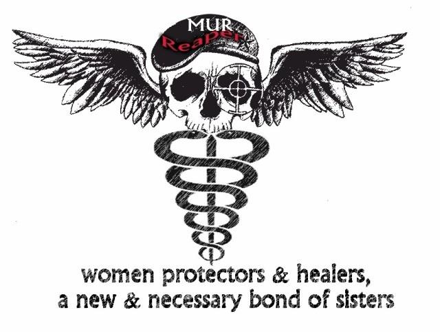 reaper-MUR