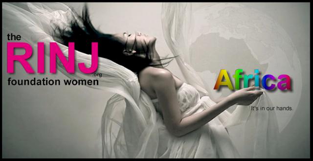 2015-The-RINJ-Foundation-women-Africa-FB