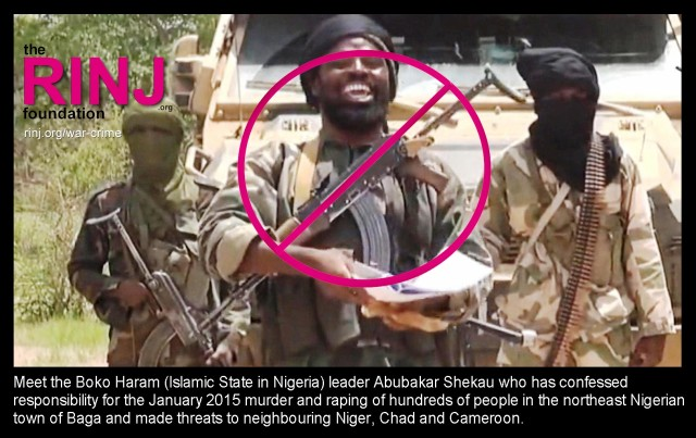 The-RINJ-Foundation-boko-haram-shekau