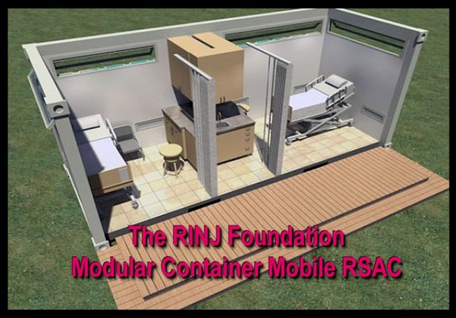 The-RINJ-Foundation-Modular-Mobile-Container-Clinic
